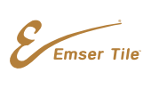 Emser Tile Flooring