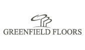 Greenfield Floors