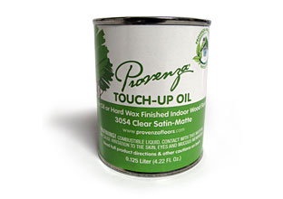 Provenza Touch-Up Oil