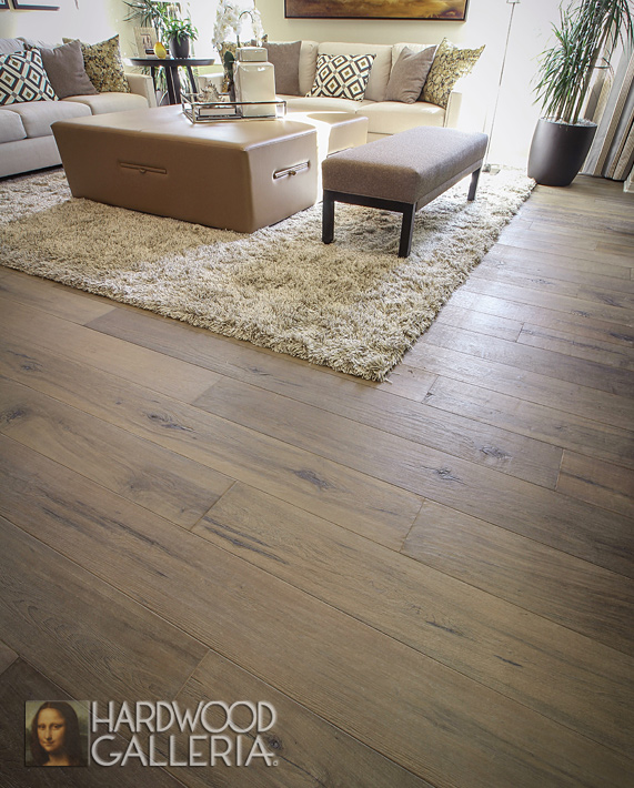 Provenza Floors Hardwood Flooring Products