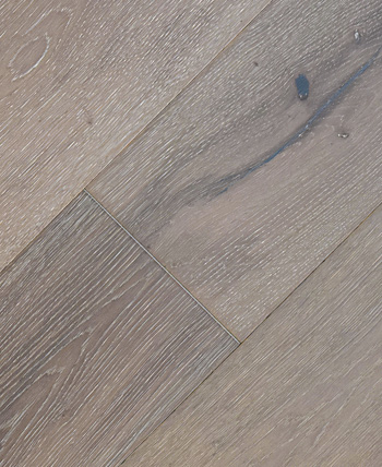 Provenza Floors Affinity Hardwood Collection