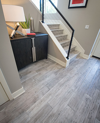 Provenza Floors Antico Hardwood Collection