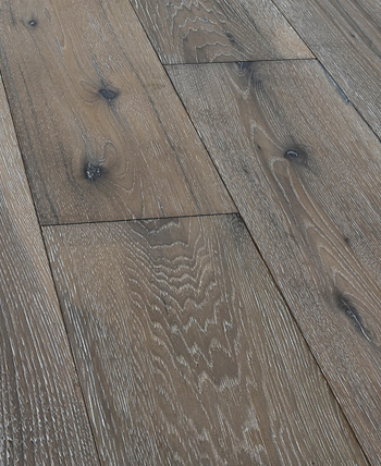 Provenza Floors Artefact Hardwood Collection