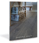 Provenza Floors Product Booklet