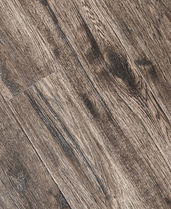 Provenza Floors Yosemite Laminate Collection