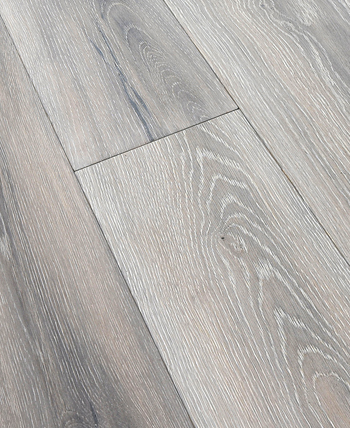 New Colors! Provenza Floors New York Loft Hardwood Collection