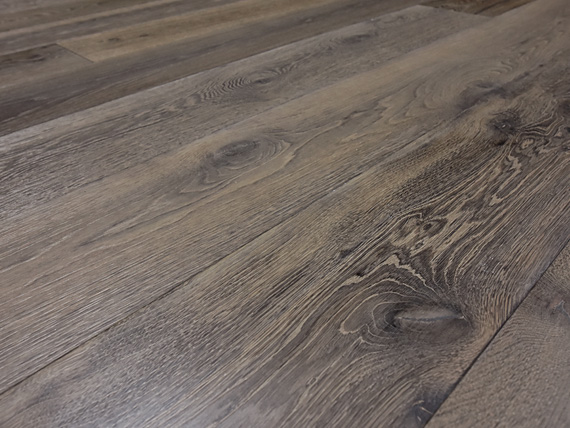 Provenza Floors Palais Royale Hardwood Collection