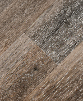 Provenza Floors MaxCore LVP Uptown Chic Collection - Coming Soon to Website