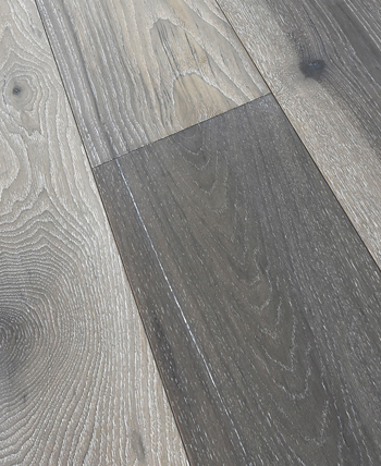 New Provenza Floors Volterra Hardwood Collection